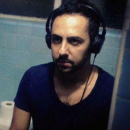 Entrevista: Huberto Busto