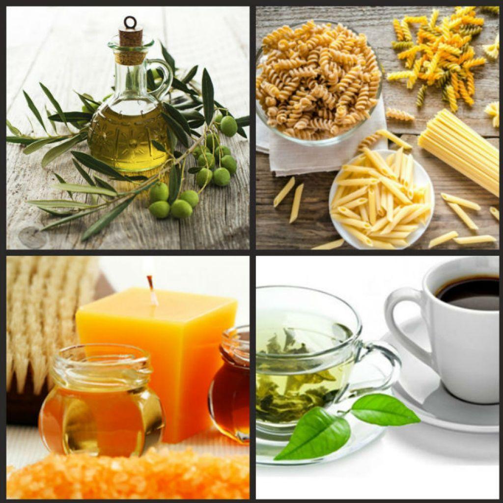 Revista factorrh ingredientes para un buen desayuno for Ingredientes para comida