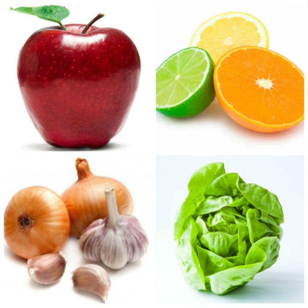 Qu cenar para bajar de peso que alimentos cenar para bajar de peso - Alimentos que no engordan para cenar ...